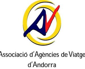 Andorra Travel Agencies Association