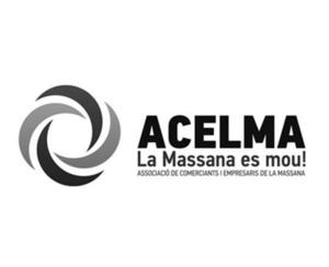 Association of Traders and Entrepreneurs of La Massana (ACELMA)