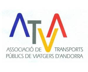 Andorra Traveller Public Transport Association (ATVA)