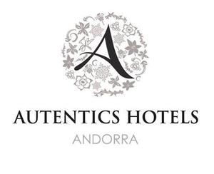 Authentic Andorra Hotels (AHA)