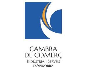 Chamber of Commerce Industry and Services