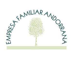 Empresa Familiar Andorrana