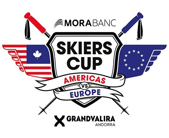 Mora Banc Skiers Cup 2016