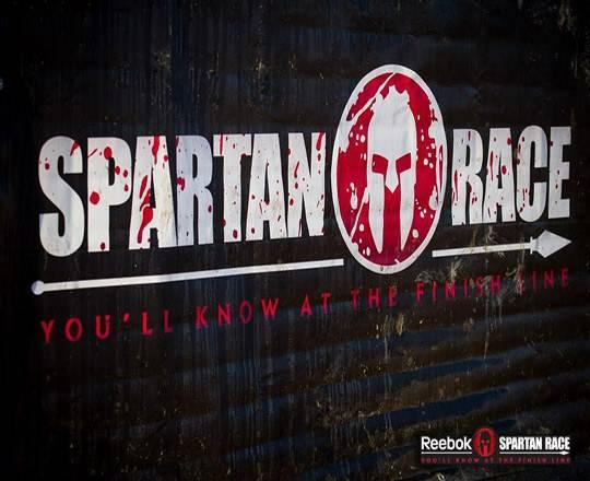 Spartan Race Andorra - Encamp