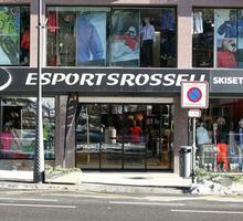 Esports Rossell