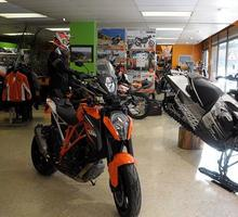 Multimoto, S.A. / KTM, Beta