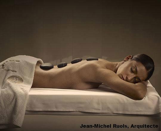 fre por massage gävle
