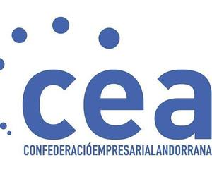 Andorra's Business Confederation (CEA)