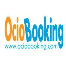 Ocio Booking
