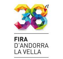 38a Fira d'Andorra la Vella