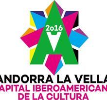 Andorra la Vella, Capital Iberoamericana de la Cultura