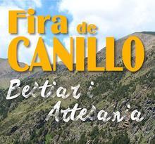 Fira de Canillo 2016