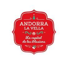 Nadal 2016 a Andorra la Vella