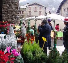 Nadal 2016 a Ordino