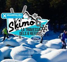 Skimo6 2017